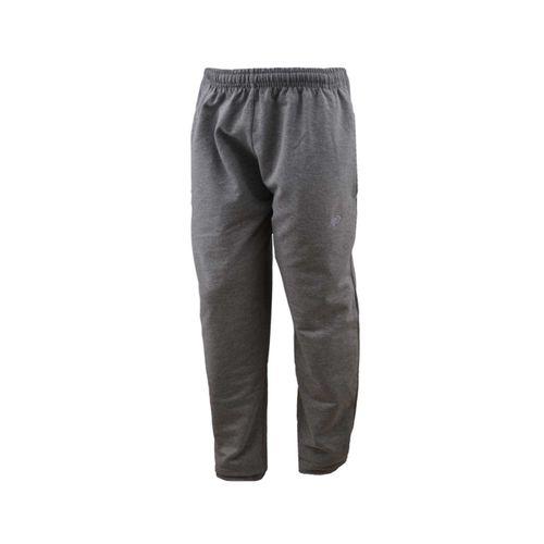 pantalon-team-gear-colegial-rce-junior-97270507