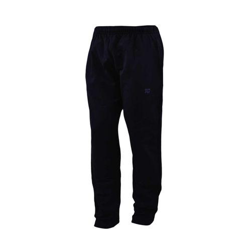 pantalon-team-gear-coleccion-con-elastico-junior-98270607