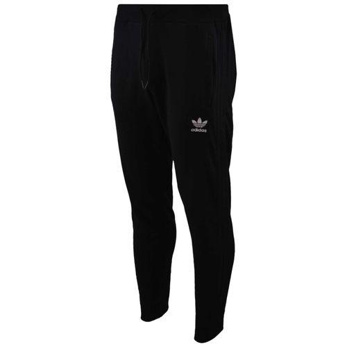 pantalon-adidas-fitted-cuff-swp-az7993
