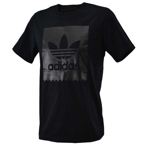 remera-adidas-blkbrd-logo-fil-az7904