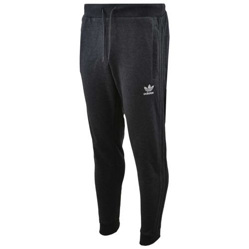 pantalon-adidas-fitted-cuff-swp-az7994