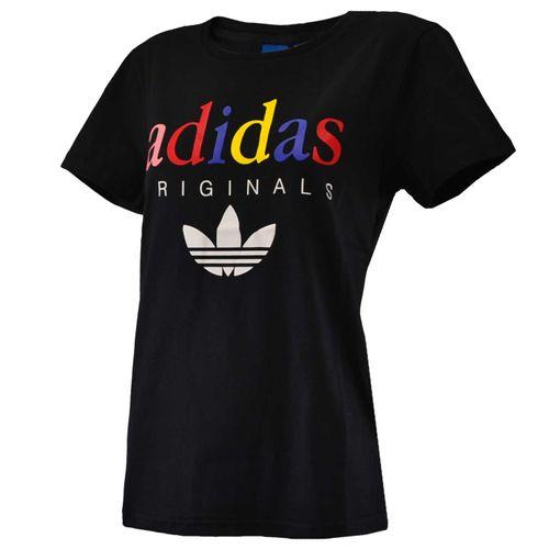 remera-adidas-t-shirt-mujer-az8009