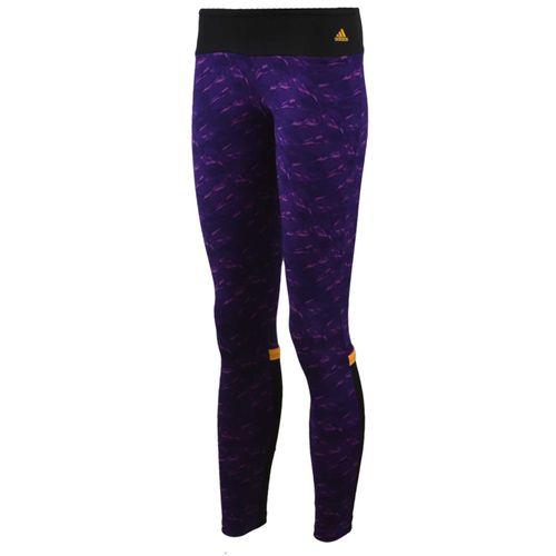 calza-adidas-ng-tight-mujer-ay9224