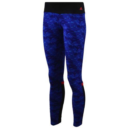 calza-adidas-ng-tight-mujer-ay9225