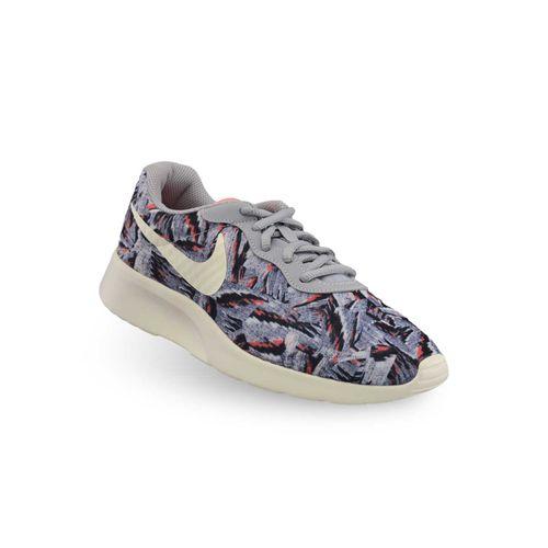 zapatillas-nike-tanjun-print-mujer-820201-002