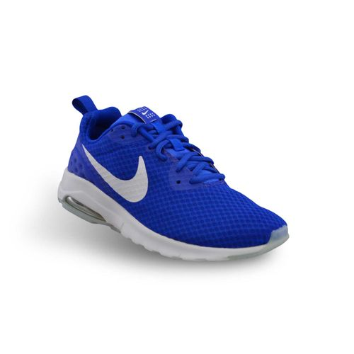 zapatillas-nike-air-max-motion-lw-833260-400