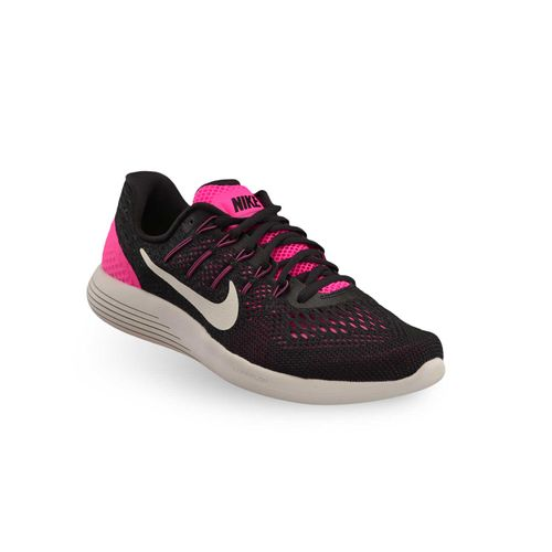 zapatillas-nike-lunarglide-8-mujer-843726-601