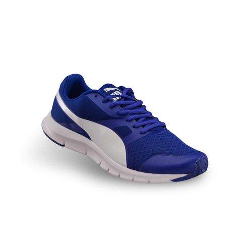 zapatillas-puma-flexracer-1361783-26