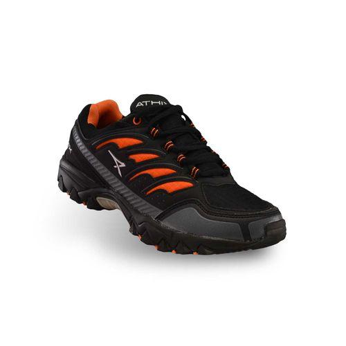 zapatillas-athix-freedom-8920122ngro-naranja