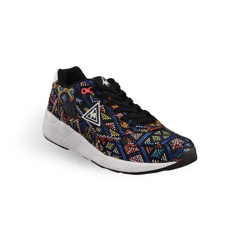 zapatillas-le-coq-999-1-7045