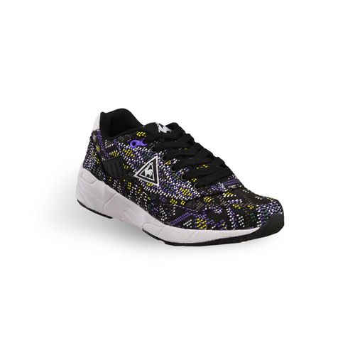 zapatillas-le-coq-1000-mujer-1-7046