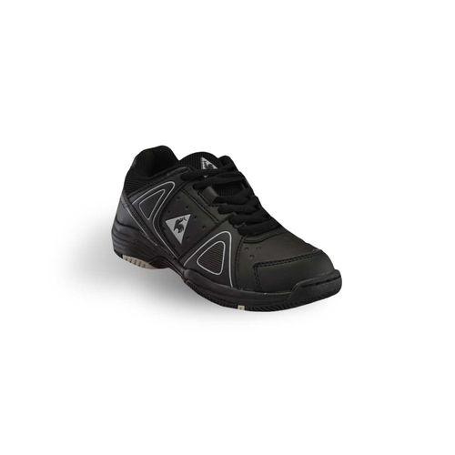 zapatillas-le-coq-sportinils-junior-5-7306
