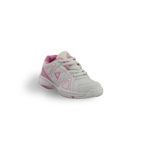 zapatillas-le-coq-sportif-nils-junior-5-7308