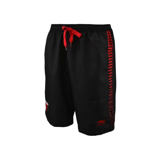 short-burrda-sport-colon-firmat-7200702