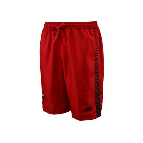 short-burrda-sport-colon-firmat-7200701