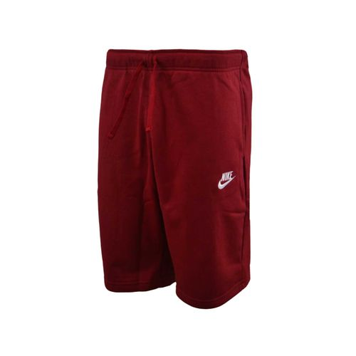 short-nike-m-nsw-jsy-club-804419-677