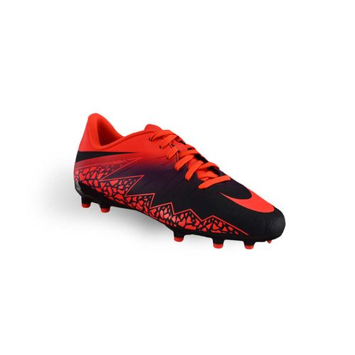 botines-de-futbol-nike-campo-pr-jr-hypervenom-phelon-ii-fg-junior-744943-845