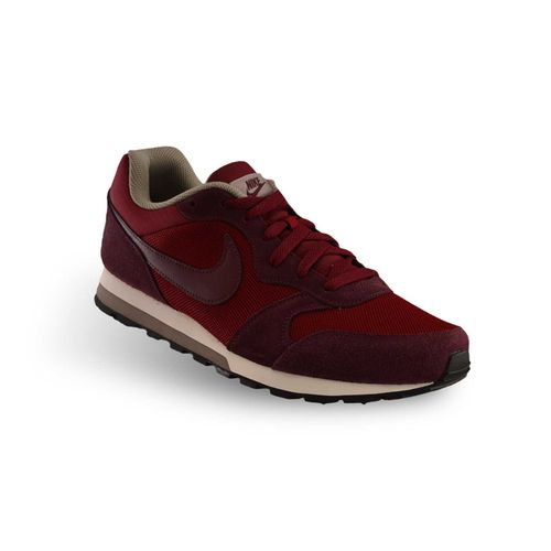zapatillas-nike-md-runner-2-749794-600