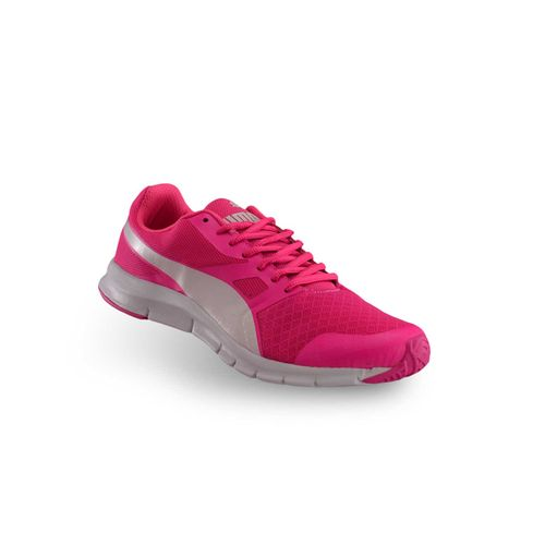 zapatillas-puma-flexracer-mujer-1361783-24