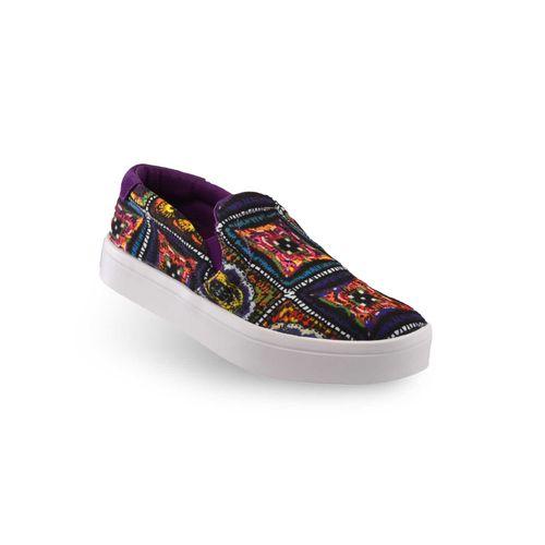 zapatillas-adidas-courtvantage-slip-on-mujer-s79966