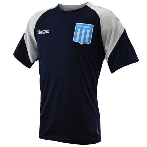 camiseta-kappa-racing-club-entrenamiento-2-342069-810