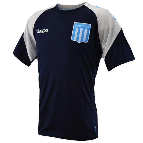 camiseta-kappa-racing-club-entrenamiento-2-342069-810
