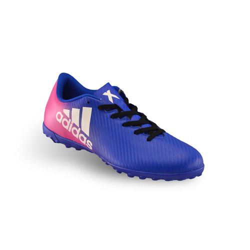 botines-de-futbol-adidas-5-x-16_4-tf-cesped-sintetico-bb5684