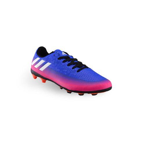 botines-de-futbol-adidas-campo-messi-16_4-fxg-junior-bb1033