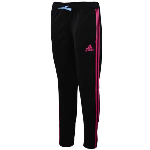 pantalon-adidas-leonas-team-pant-mujer-az3494