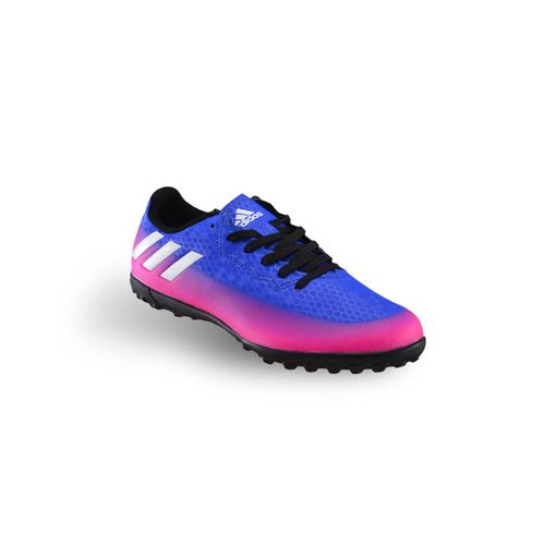 botines-de-futbol-adidas-5-messi-16_4-tf-cesped-sintetico-junior-bb5655