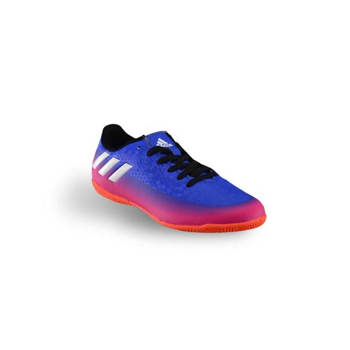 botines-de-futbol-adidas-5-messi-16_4-in-cesped-sintetico-junior-bb5657