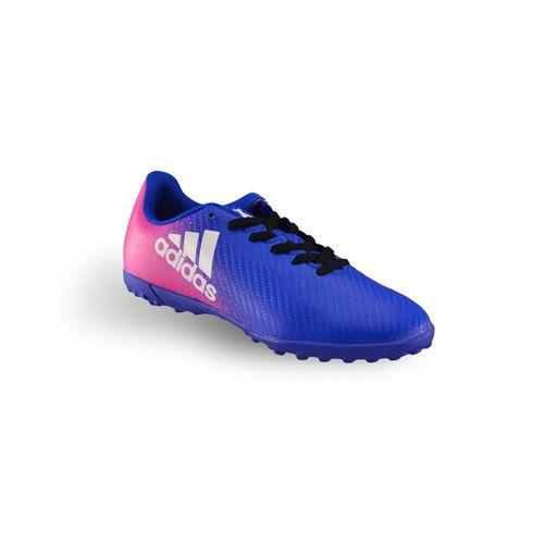 botines-de-futbol-adidas-5-x-16_4-tf-cesped-sintetico-junior-bb5725