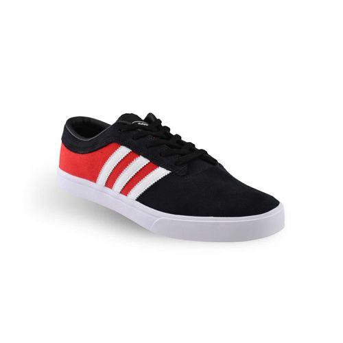 zapatillas-adidas-sellwood-b27763