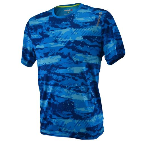 remera-reebok-re-ss-tee-s94328