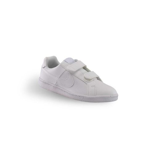 zapatillas-nike-court-royale-junior-833536-102