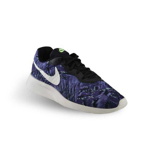 zapatillas-nike-tanjun-print-mujer-820201-500