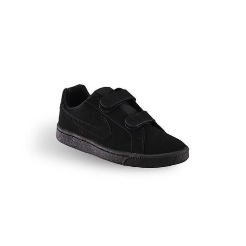 zapatillas-nike-court-royale-junior-833536-001