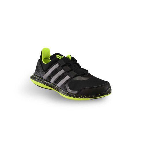 zapatillas-adidas-hyperfast-2-k-junior-aq3883