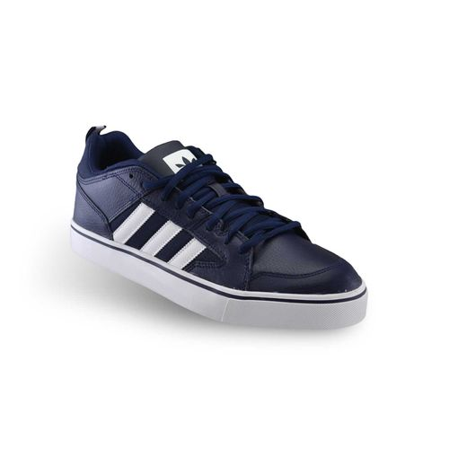 zapatillas-adidas-varial-ii-low-b27407