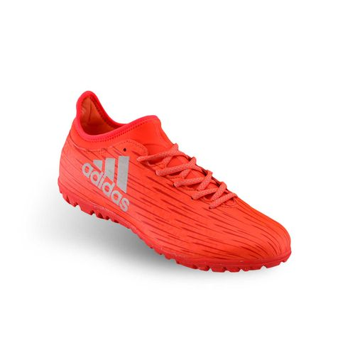 botines-de-futbol-5-adidas-tf-x16_3-cesped-sintetico-s79576