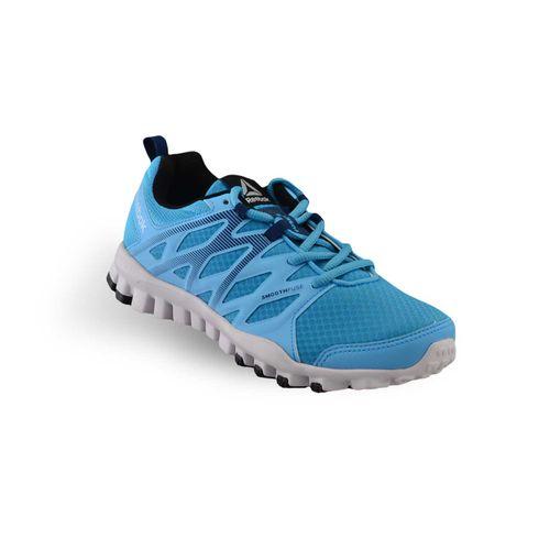 zapatillas-reebok-realflex-train-4-mujer-ar3046