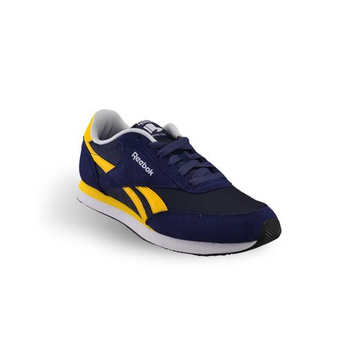 zapatillas-reebok-royal-cl-ar1512