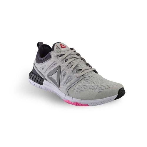 zapatillas-reebok-z-print-3d-ex-mujer-ar2926