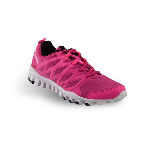 zapatillas-reebok-realflex-train-4-mujer-ar3053