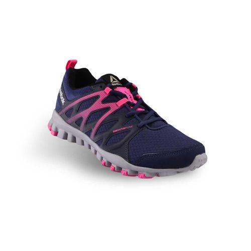 zapatillas-reebok-realflex-train-4-mujer-ar3055