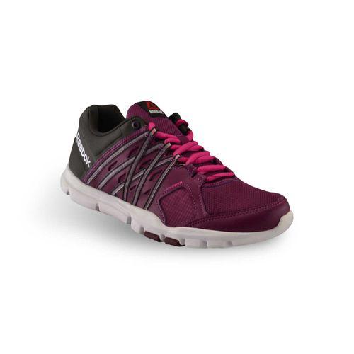 zapatillas-reebok-trainette-8-mujer-ar3226