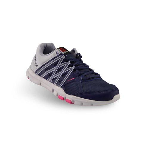 zapatillas-reebok-trainette-8-mujer-ar3227