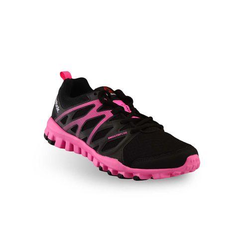 zapatillas-reebok-realflex-train-4-mujer-ar3658