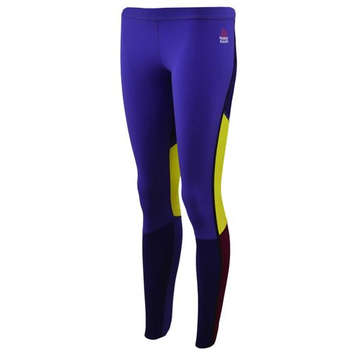 calza-reebok-rcf-compr-tight-midweight-mujer-ap9190
