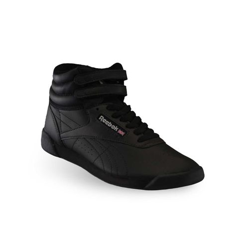 zapatillas-reebok-freestyle-mf-lp-mujer-v51756